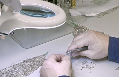 Arvi ingrosso gioielli argento