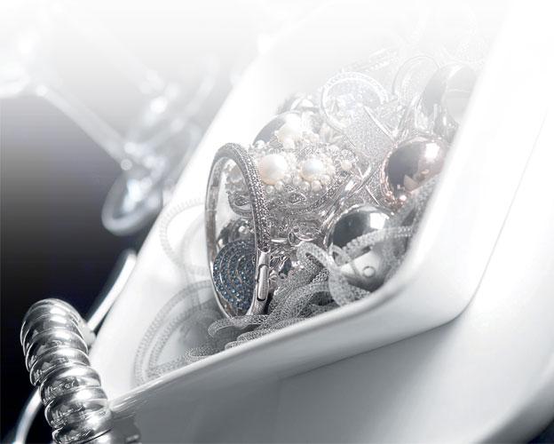 arvi-gioielli-in-argento-piattino